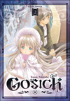gosick_couv