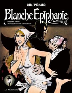 blanche_epiphanie_couv