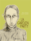 la_garden_party_couv