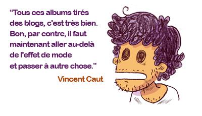 caut_intro