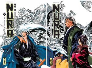 monde_manga_nura