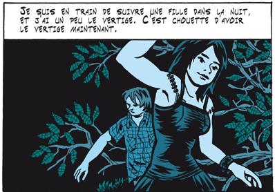 une_vie_sans_barjot_image