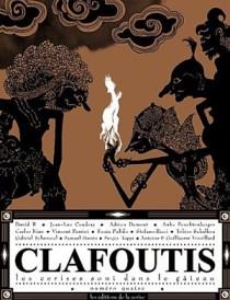 clafoutis_couv