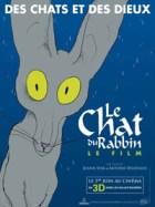 le_chat_du_rabbin_anime_affiche
