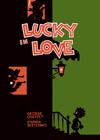 lucky_couv