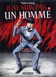 monde_manga_homme