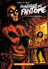 le_masque_du_fantome_couv