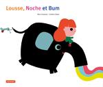 coin_enfants_lousse_couv