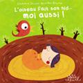 coin_enfants_oiseau_couv