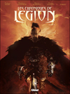 legion_couv