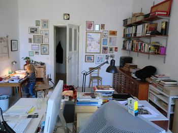 atelier87_petit