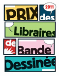 prix_libraires_2011