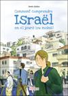 israel_couv