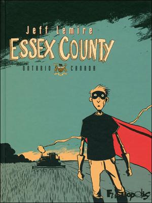 essex_county