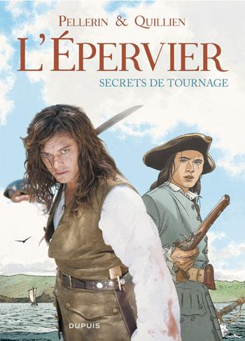 lepervier_couv
