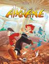 alkhane_couv