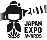 japan_expo_awards2011_logo