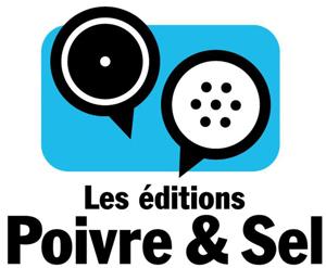 poivre_et_sel_logo