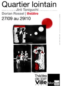quartier_lointain_theatre_affiche