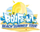 boufbowl_logo