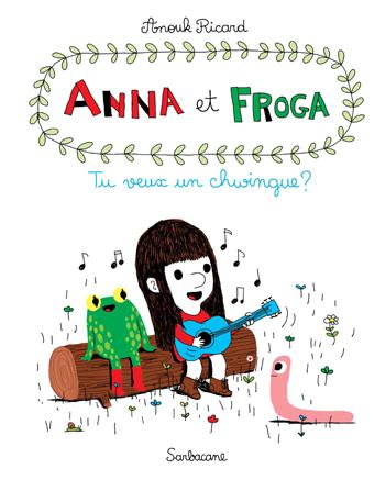 bodoitheque_anna_et_froga