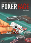 poker_face_couv