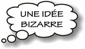 idee_bizarre_logo