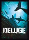 deluge_couv