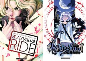 monde_manga_lombard