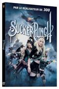 sucker_punch_dvd