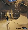 un_enchantement_couv