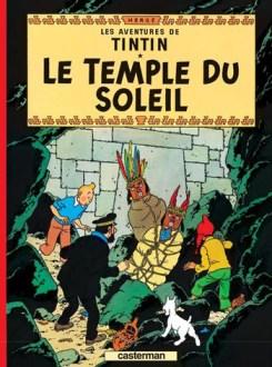 temple_couv