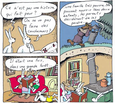 louisette_la_taupe8_image