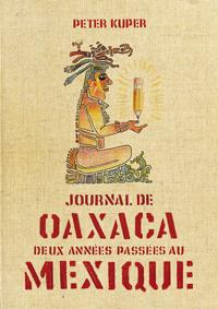 oaxaca_couv