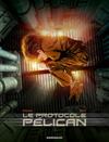 le_protocole_pelican_couv