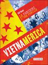 vietnamerica_couv