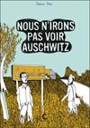 auschwitz_couv
