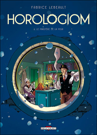 reedition_horologiom6