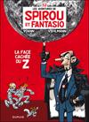 spirou_et_fantasio52_couv
