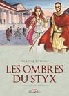 les_ombres_du_styx_couv