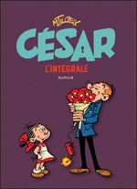 noel2011_integrales_cesar