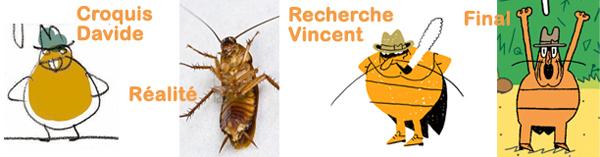 10_petits_insectes_recherches