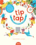 coin_enfants_tiptap_couv