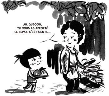 le_chant_de_mon_pere_image1