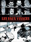 les_faux_visages_couv
