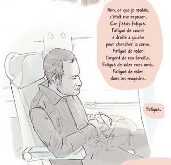 le_chateau_des_ruisseaux_image1