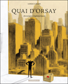 orsay_2_couv