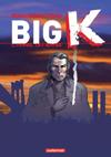 big_k_couv