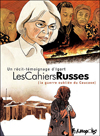 cahiers_russes_couv