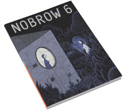 nobrow_6